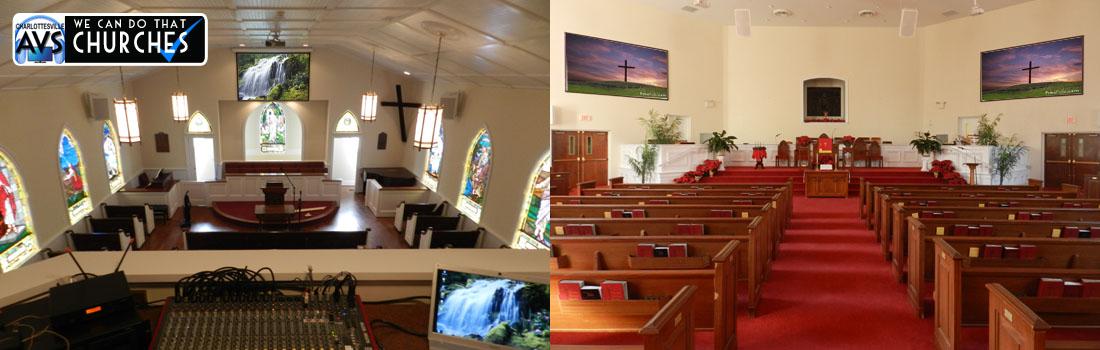 Churches-2-Main