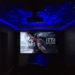 Home Theater 2020 Charlottesville VA, Virginia