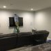 Smart TV Flat Panel TV Installation Charlottesville VA, Virginia 2021